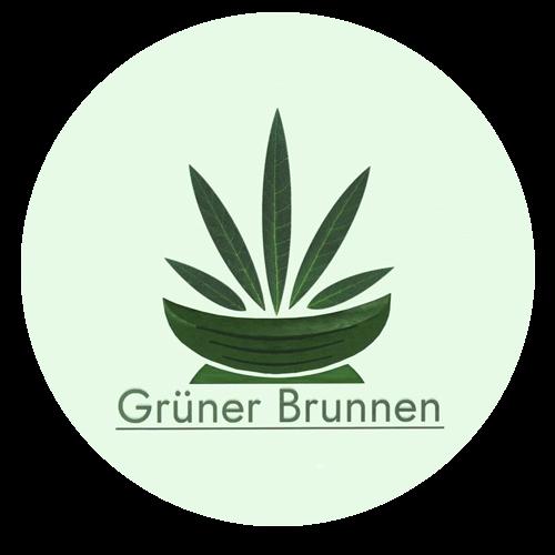 www.grünerbrunnen.at
