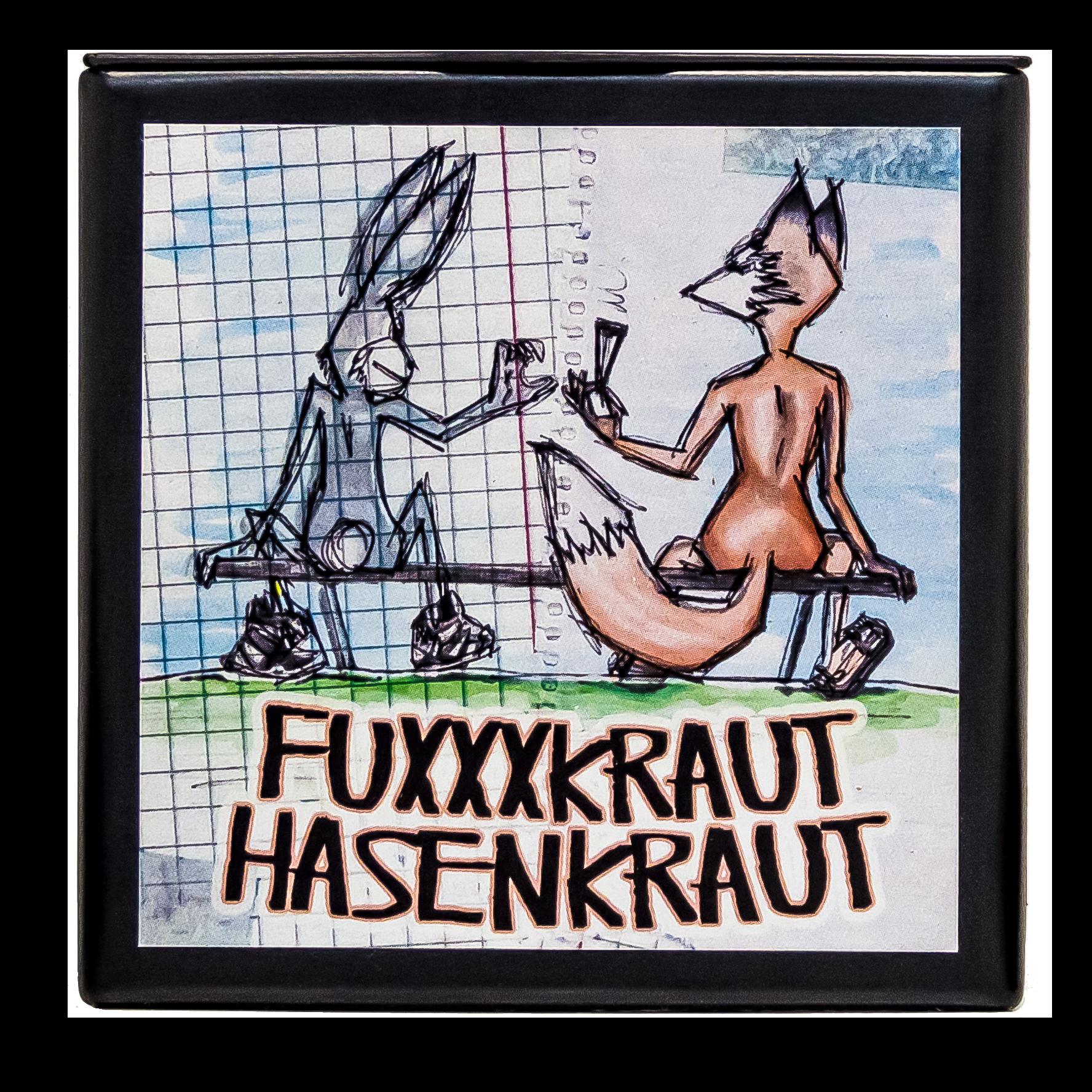 fuxxxkraut_front_trans700
